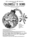 Caldwell's Bomb web version ( final )